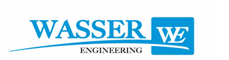 Wasser Engineering – Industrial water pumps, cleaning tools Heavy equipment and parts